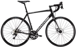 Synapse 105 5 Disc  2015 - Road Bike