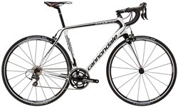 Synapse Carbon 105 5  2015 - Road Bike