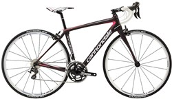 Synapse Carbon 105 5 Womens 2015 - Road Bike