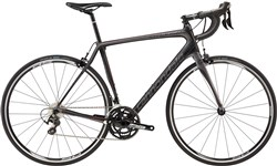 Cannondale Synapse Carbon 105 6  2015 - Road Bike
