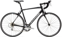 Synapse Claris 8 2015 - Road Bike