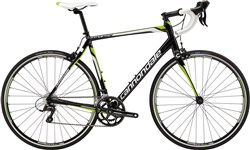 Synapse Sora 7 2015 - Road Bike