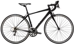 Synapse Sora 7 Womens 2015 - Road Bike