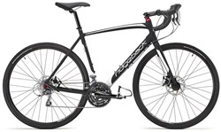 Advance 5.0 2015 - Cyclocross Bike