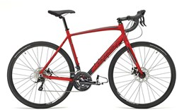 Advance 7.0 2015 - Cyclocross Bike