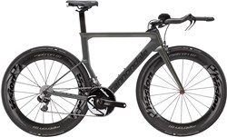 Slice Black Inc 2015 - Triathlon Bike