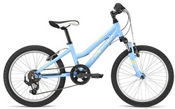 Harmony 20w Girls 2015 - Kids Bike
