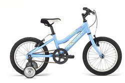 Melody 16w Girls 2015 - Kids Bike