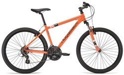 MX3 Mountain Bike 2015 - Hardtail MTB