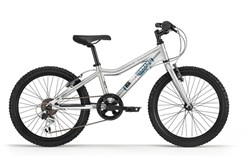 RX20 20w 2015 - Kids Bike