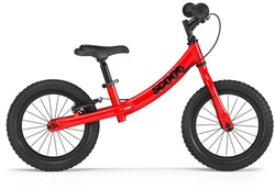 Scoot XL 14w Balance Bike 2015 - Kids Bike