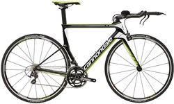 Slice 105  2015 - Triathlon Bike