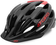 Revel MTB Cycling Helmet 2015