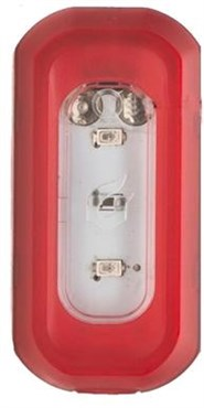 Blackburn Local 20 LED Rear Light