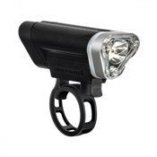 Local 75 LED Front Light