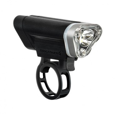 Blackburn Local 75 LED Front Light