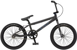 Power Series Pro 2015 - BMX Bike