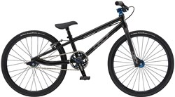 Pro Series Mini 2015 - BMX Bike