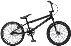 Pro Series Pro XL 2015 - BMX Bike