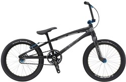 Speed Series Pro 2015 - BMX Bike
