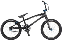 Speed Series Pro XL 2015 - BMX Bike