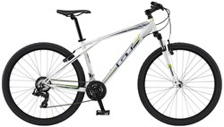 Aggressor Sport Mountain Bike 2015 - Hardtail MTB
