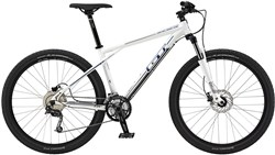 Avalanche Comp Mountain Bike 2015 - Hardtail MTB