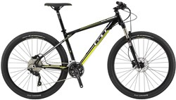 Avalanche Expert Mountain Bike 2015 - Hardtail MTB