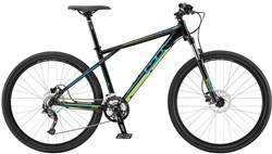 Avalanche Sport Mountain Bike 2015 - Hardtail MTB