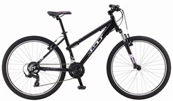 Laguna Womens Mountain Bike 2015 - Hardtail MTB