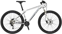 Zaskar 650b Sport Mountain Bike 2015 - Hardtail MTB