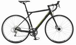 Grade Alloy Claris 2015 - Road Bike