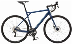 Grade Alloy Sora 2015 - Road Bike