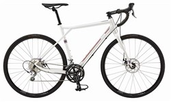 Grade Alloy Tiagra 2015 - Road Bike