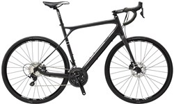 Grade Carbon 105 2015 - Road Bike
