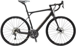 Grade Carbon Ultegra 2015 - Road Bike