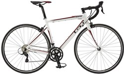 GTS Comp 2015 - Road Bike