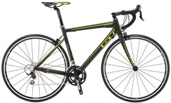 GTS Elite 2015 - Road Bike