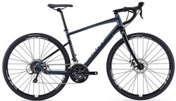 Revolt 2 2015 - Cyclocross Bike
