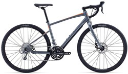 Revolt 3 2015 - Cyclocross Bike