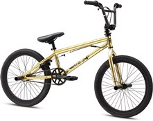 Mongoose Legion L20 2015 - BMX Bike