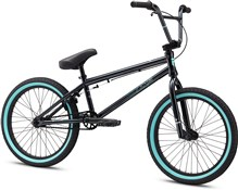 Mongoose Legion L80 2015 - BMX Bike