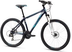 Switchback Sport Mountain Bike 2015 - Hardtail MTB