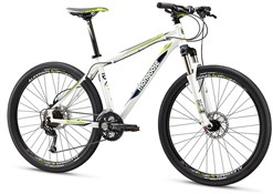 Tyax Expert Mountain Bike 2015 - Hardtail MTB