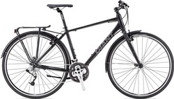 Escape City 2 2015 - Hybrid Classic Bike