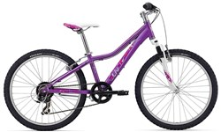 Areva 2 24w Girls 2015 - Junior Bike