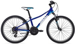 XTC JR 1 24w 2015 - Junior Bike