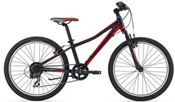 XTC JR 2 24w 2015 - Junior Bike