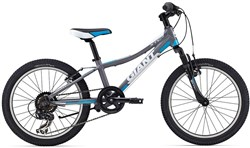 XTC JR 20w 2015 - Kids Bike