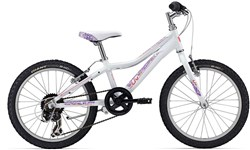 Areva 20w Lite Girls 2015 - Kids Bike